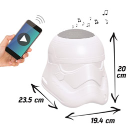 enceinte-lampe-star-wars-sans-fil-dimension